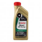 CASTROL 15C541 Тормозная жидкость гоночная React SRF Racing 1L